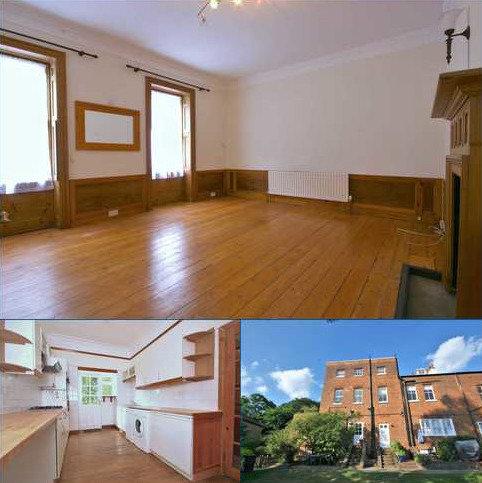 2 bedroom flat to rent - Beckenham Lane, Bromley