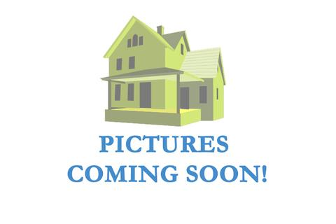 3 bedroom terraced house to rent - Farrance Road, Chadwell Heath, RM6