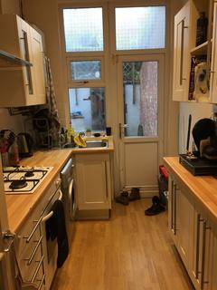 3 bedroom terraced house to rent - Brockley Avenue Manchester