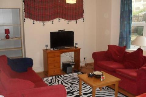 6 bedroom house to rent - Cowper Road, Redland, Bristol, BS6
