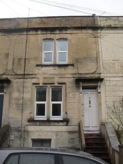 6 bedroom house to rent - Stanley Road, Cotham, Bristol, BS6