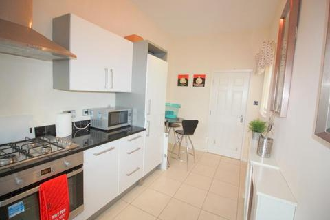 2 bedroom apartment to rent - North Drive, Wavertree, Liverpool