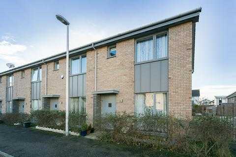 2 bedroom house for sale - Linden Avenue, Liberton, Edinburgh, EH16