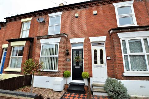 2 bedroom house for sale - Rosebery Road, North City