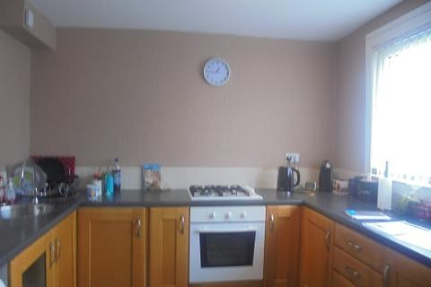 2 bedroom flat to rent - Dunure Drive, Rutherglen, Glasgow, G73 4QP