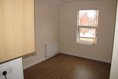 Studio to rent - Carr House Road, Doncaster