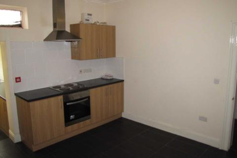 1 bedroom house share to rent - Balby Road, Balby