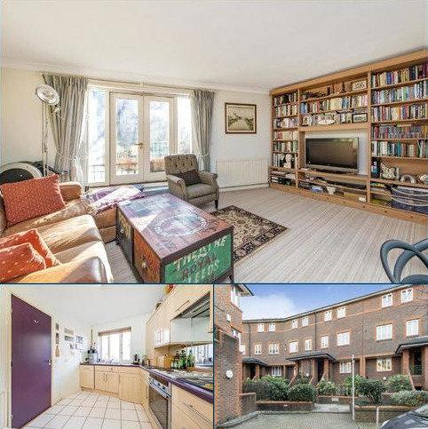 2 bedroom flat for sale - Broadley Terrace, Marylebone