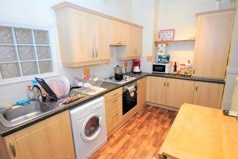 2 bedroom flat for sale - Mayfair Road, Jesmond, Newcastle Upon Tyne