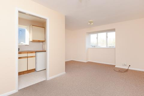 Studio to rent - Robin House, Buckland Road, Maidstone, ME16