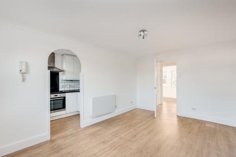 1 bedroom flat to rent - Bloomsbury Place, London, SW18