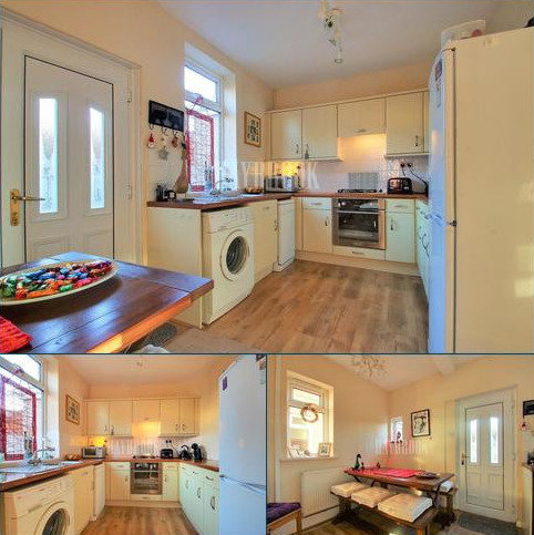 3 bedroom semi-detached house for sale - Green Close, Dronfield, Sheffield