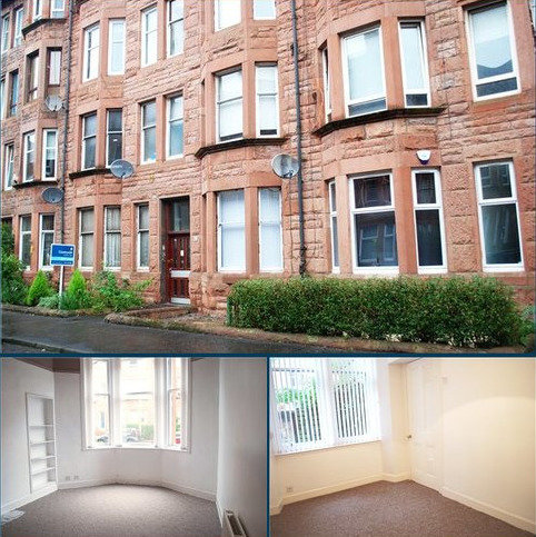 1 bedroom apartment to rent - 61 Cartside Street, Glasgow, Lanarkshire, G42