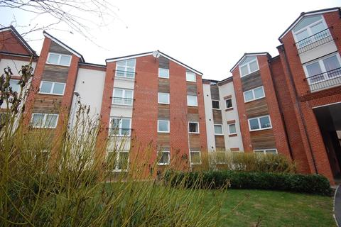 2 bedroom flat share for sale - Dunston