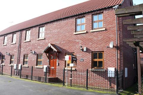 2 bedroom property to rent - Cotta Court, HU16