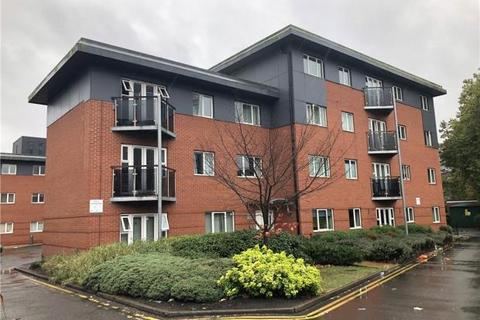2 bedroom flat to rent - Hever Hall, Conisbrough Keep, Coventry, West Midlands