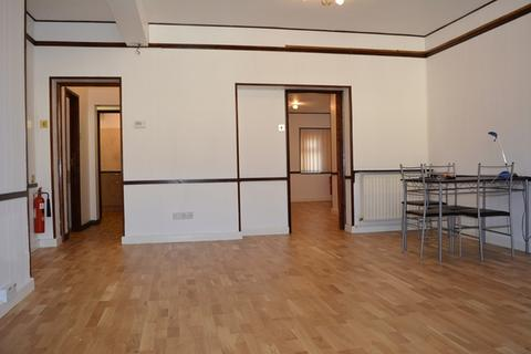 1 bedroom ground floor flat to rent - FOR RENT 1 BEDROOM GROUND FLOOR FLAT, SWH HOSPITAL, EDWARD ROAD