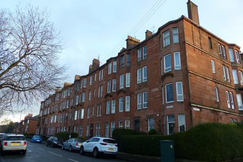 1 bedroom flat to rent - Barlogan Avenue, Craigton, Glasgow, G52 1AG