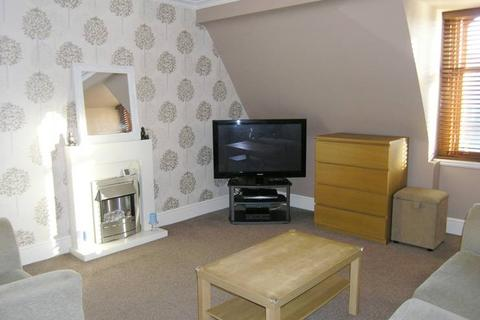 1 bedroom flat for sale - 85/3 High Street, Hawick, TD9 9BL