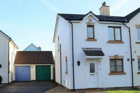 3 bedroom terraced house to rent - Willand