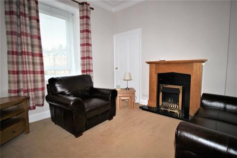 1 bedroom apartment to rent - 2F3, Horne Terrace, Fountainbridge, Edinburgh
