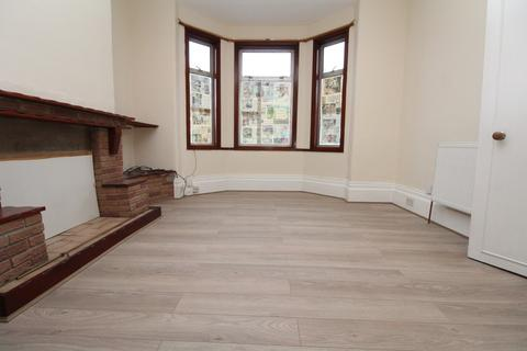 3 bedroom terraced house to rent - Isla Road, Plumstead, SE18