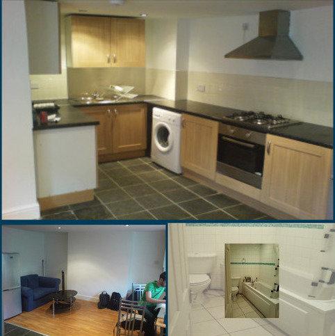 3 bedroom ground floor flat to rent - Fountayne Road, Stoke Newington, London N16