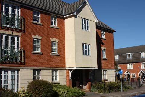 2 bedroom ground floor flat for sale - Rawlyn Close, Chafford Hundred, Grays RM16