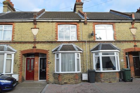 3 bedroom terraced house to rent - Ashford, TN23
