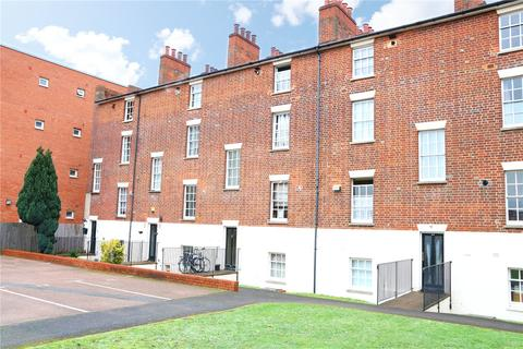 2 bedroom flat to rent - Regent Court, Reading, Berkshire, RG1