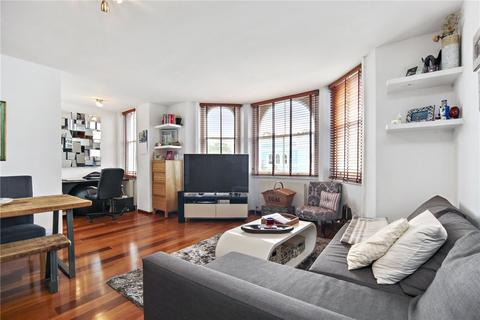 2 bedroom flat to rent - Colville Road, London, W11
