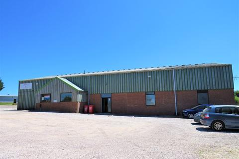 Land to rent - Mile End Road, Coleford, GL16