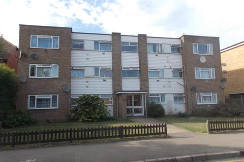 1 bedroom apartment for sale - Hatton Road, Bedfont