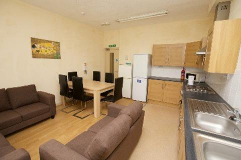 8 bedroom apartment to rent - Parr Court, 57 Parr Street, Liverpool, Merseyside, L1