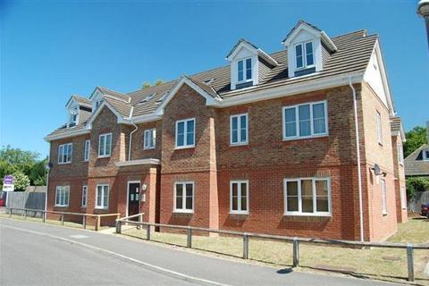 2 bedroom apartment to rent - Seaweed Close, Southampton