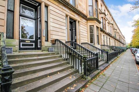 1 bedroom flat to rent - Crown Gardens, Dowanhill, Glasgow, G12 9HJ