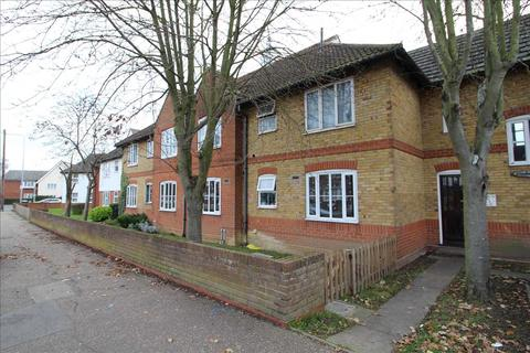 1 bedroom apartment for sale - Windmill Court, Mill Road, Colchester