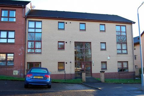 2 bedroom flat for sale -  Hopehill Road 0/1,  Maryhill, G20