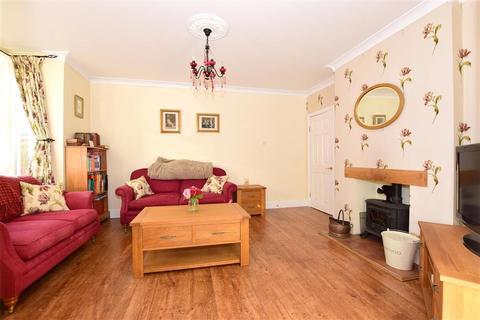 4 bedroom detached house for sale - Lydd Road, New Romney, Kent