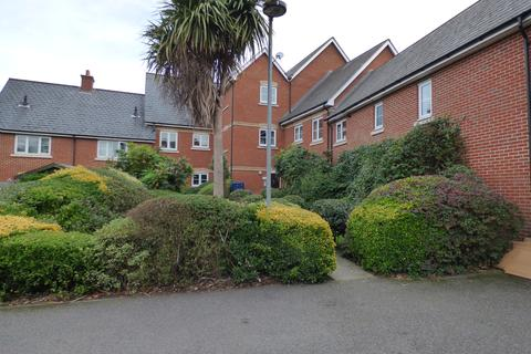 2 bedroom flat to rent - Harberd Tye, Chelmsford CM2
