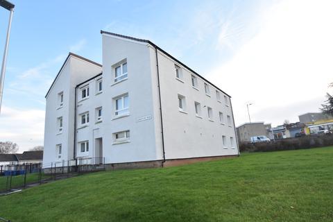 2 bedroom flat for sale - Glenafton View, Hamilton ML3