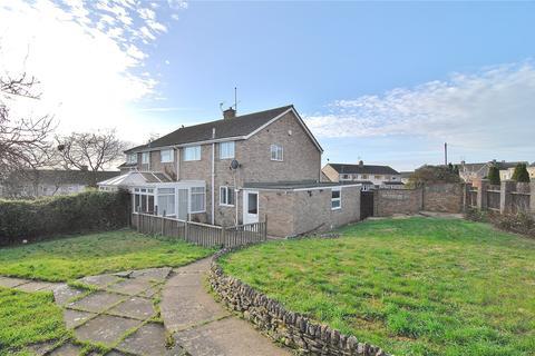 3 bedroom semi-detached house for sale - Maple Drive, Stroud, Gloucestershire, GL5