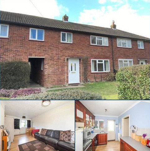 3 bedroom house to rent - Thatcham, Berkshire, RG19