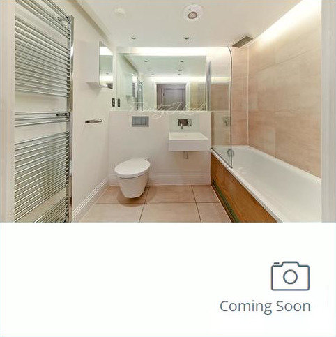 1 bedroom flat to rent - Limehouse Lodge E5