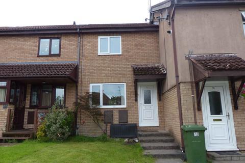 2 bedroom terraced house to rent - Brynsadler, Pontyclun, CF72 9BB