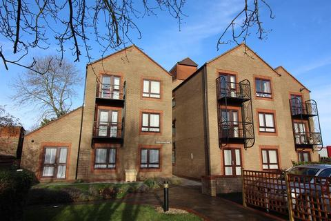 1 bedroom flat for sale - Manor Road, Fishponds, Bristol, BS16 2EN