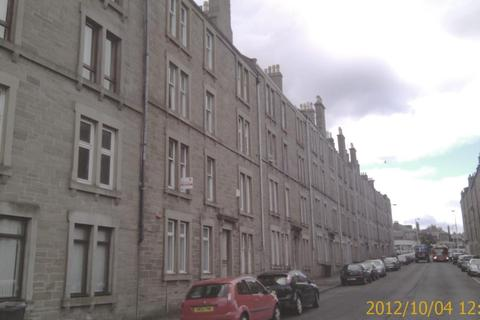 2 bedroom flat to rent - 1/R, 258 Blackness Road, Dundee, DD2 1RS