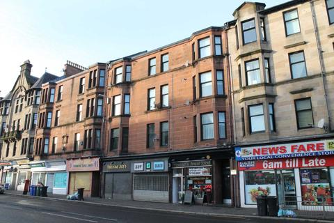 1 bedroom flat to rent - Causeyside Street, Paisley, PA1 1TX
