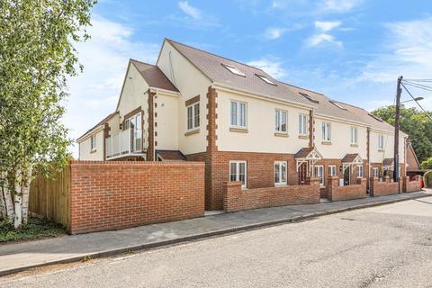 2 bedroom flat for sale - Elms Road, Oxford, OX2