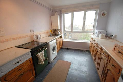 2 bedroom apartment to rent - Vale Green, Norwich